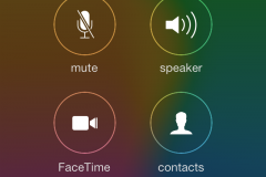 facetime-audio-1