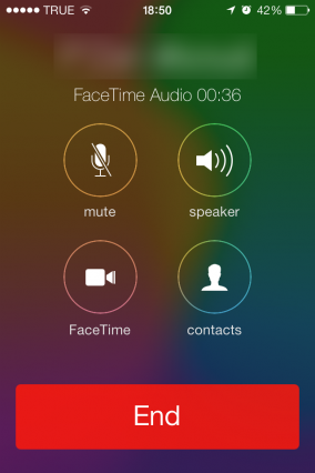 how to add people to facetime call