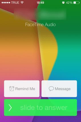facetime-audio-4