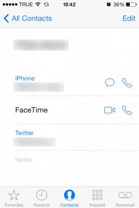 facetime-audio-5