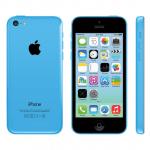 คาด iPhone 5C ในไทยเริ่มต้นที่ 20,900 บาท, iPhone 5S เริ่มต้นที่ 24,900 บาท