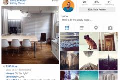 instagram-on-ios7