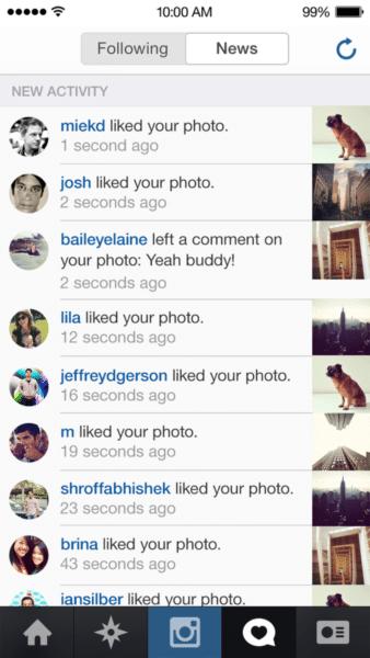 instagram_6_verge_super_wide