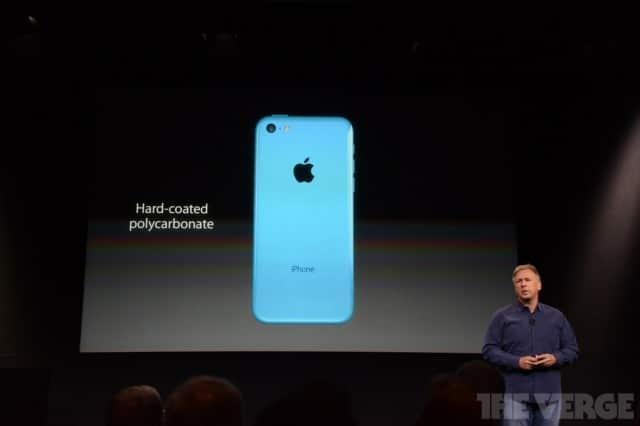 iphone-5c-2