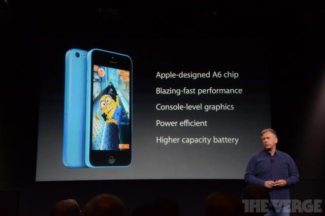 iphone-5c-4