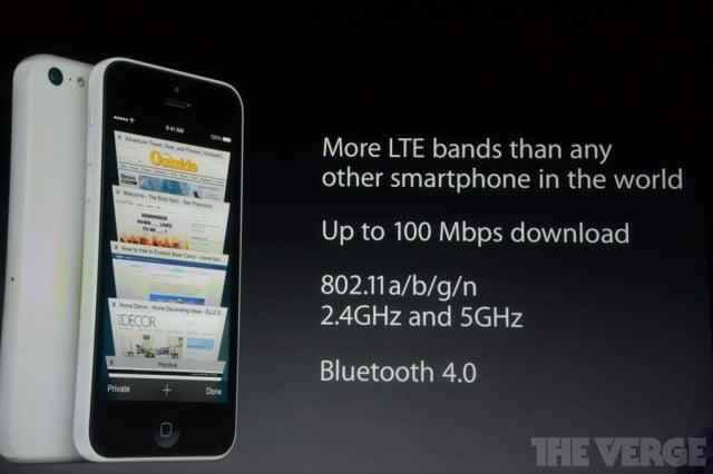 iphone-5c-7