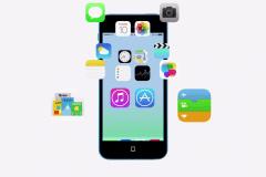 iphone-5c-ads
