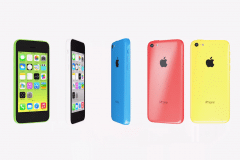 iphone-5c-ads-plastic-perfected