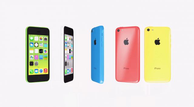 iphone-5c-ads-plastic-perfected