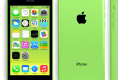 iphone-5c-green-color
