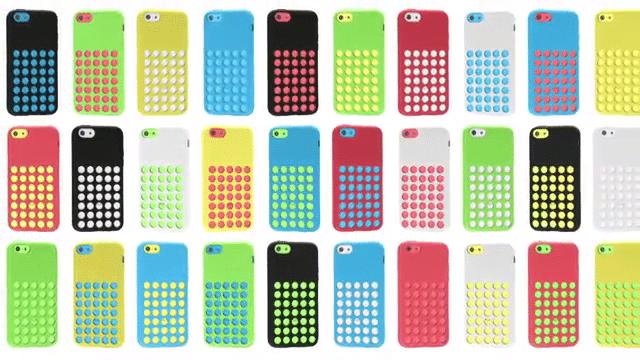 iphone-5c-with-case
