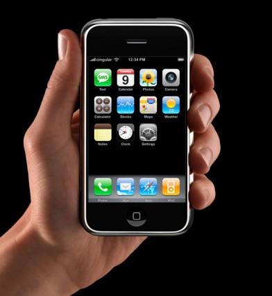 iphone-classic