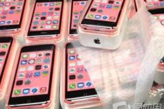 iphone5c-package-manual-01