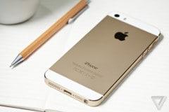 iphone5s-the-verge