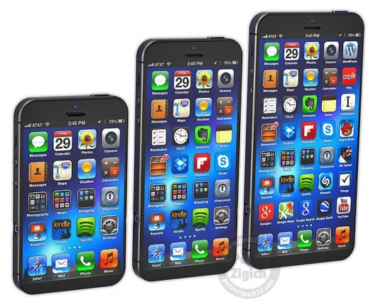iphone6minixl