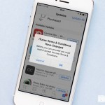 รวมสารพัดปัญหาหลังอัพเดท iOS 7 และแนวทางแก้ไข