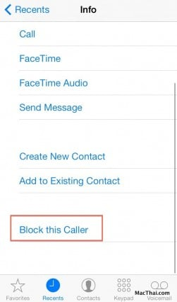 macthai-how-to-block-phone-call-sms-on-ios71