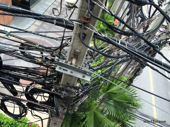 macthai-iphone-5s-camera-test-bangkok-thailand-003