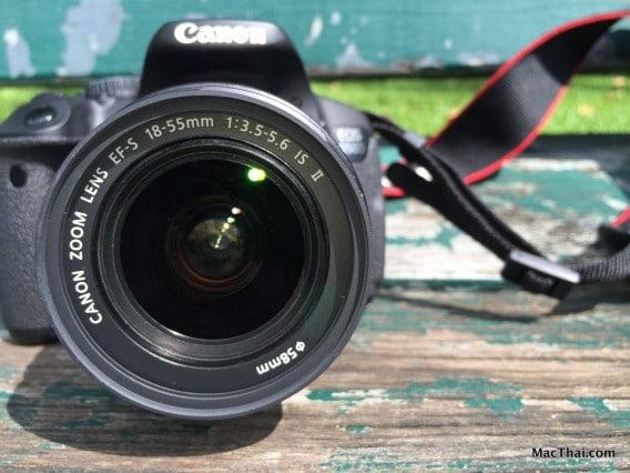 macthai-iphone-5s-camera-test-bangkok-thailand-011