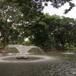 macthai-iphone-5s-camera-test-bangkok-thailand-012
