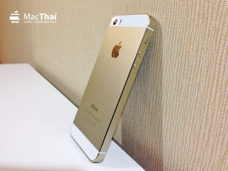 macthai-iphone-5s-gold-review-001