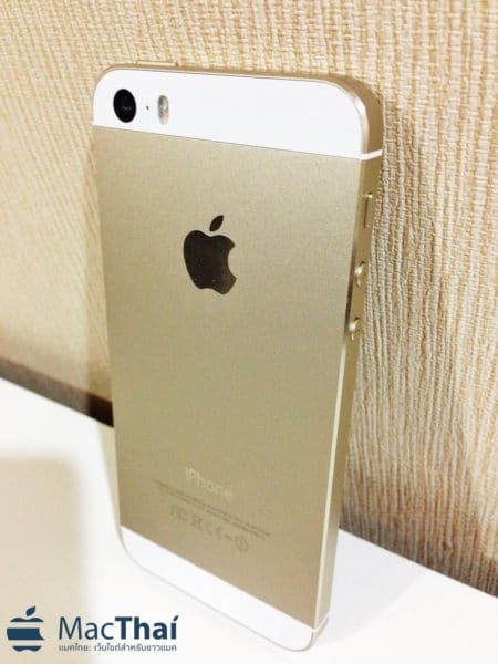 macthai-iphone-5s-gold-review-002