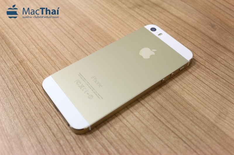 macthai-iphone-5s-gold-review-003