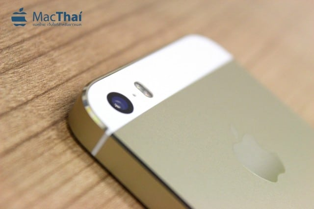 macthai-iphone-5s-gold-review-004