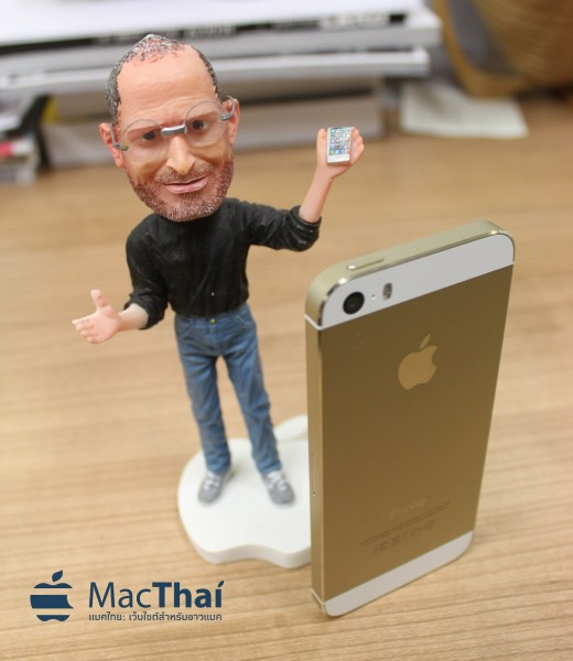 macthai-iphone-5s-gold-review-005