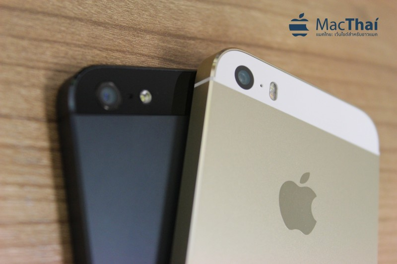 macthai-iphone-5s-gold-review-006