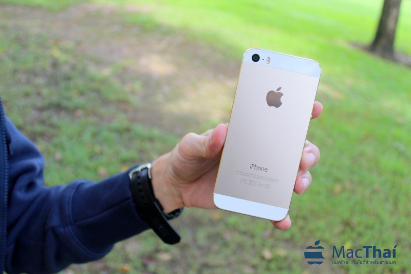 macthai-iphone-5s-gold-review-007