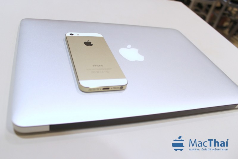 macthai-iphone-5s-gold-review-009