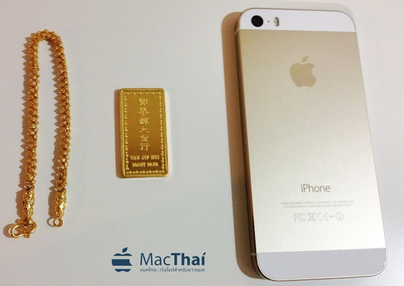 macthai-iphone-5s-gold-review