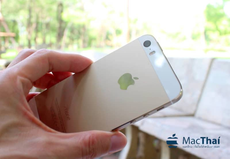 macthai-iphone-5s-gold-review.06 PM
