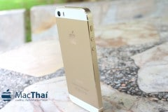 macthai-iphone-5s-gold-review.50 PM