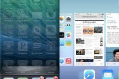 multitasking-ios-6-vs-ios-7