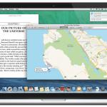 [ลือ] แอปเปิลมีแผนปล่อย OS X Mavericks ภายในตุลาคมนี้