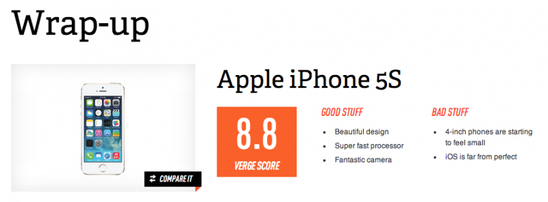 review-iphone5s-the-verge