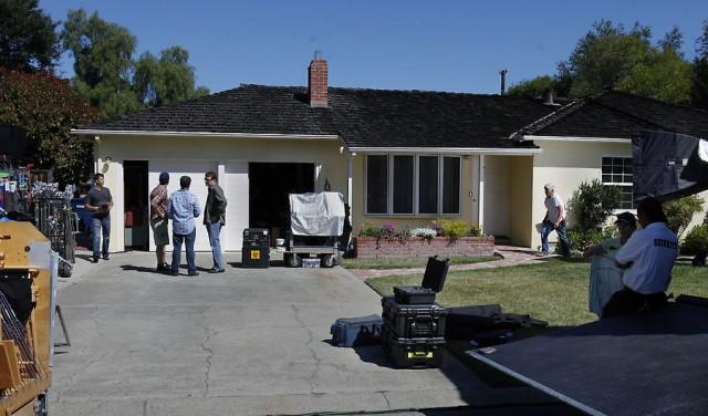 steve-jobs-house-garage