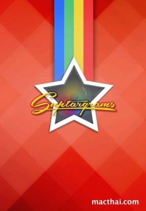 suptargrams_01
