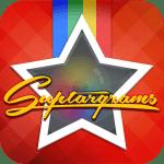 suptargrams_icon