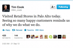 tim-cook-use-twitter-as-tim_cook