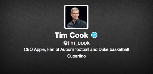 twitter-tim-cook