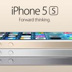 รีวิว iPhone 5s สมาร์ทโฟนที่ดีที่สุดในตอนนี้