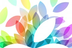 Apple_oct_invite-ipad-5-ipad-mini-2