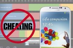Samsung Cheat