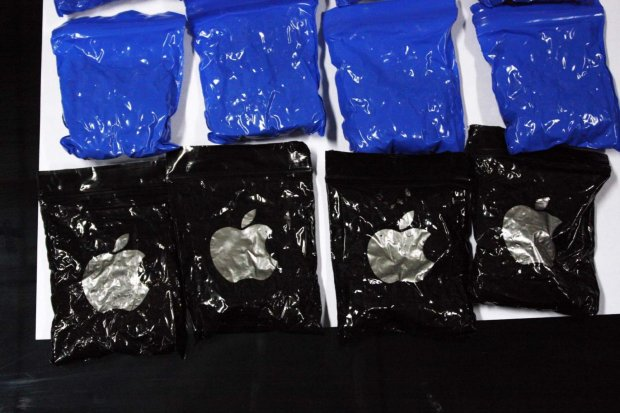 apple-logo-on-amphetamine