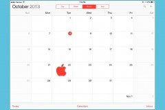 apple-oct-22-ipad-red