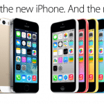 apple-store-online-thailand-iphone5s-price-23900-baht-iphone-5c-19900-baht