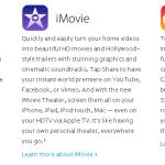 GarageBand บน iOS เตรียมเป็นแอพแจกฟรี พร้อมเผยหน้าตาไอคอนใหม่แอพ iLife และ iWork